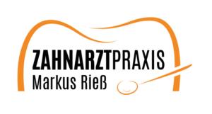 Zahnarztpraxis Markus Rieß